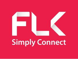 FLK_Logo-pink square
